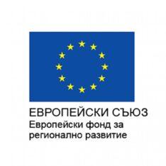 ТЕЛЕКОМ ООД изпълнява проект № BG16RFOP002-2.083-0038-C01