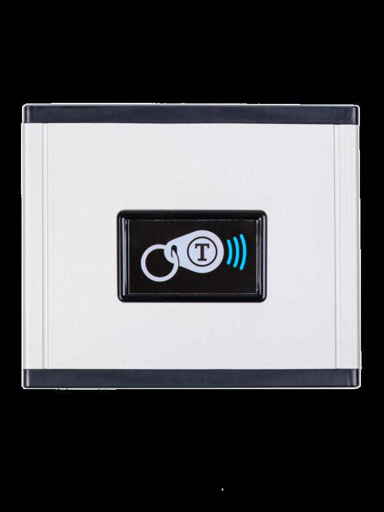 """RFID-Контролер """"ТЕЛЕКОМ"""", 125кНz"""